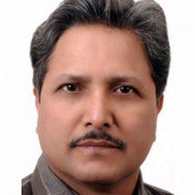 Mr. HaribolGajurel (Member)