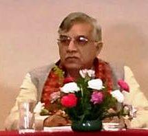Mr. Prem Praksh Laskari(Member)