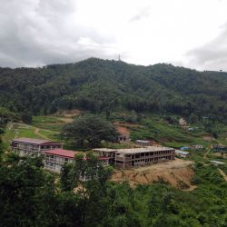 Sindhuli-SCTI