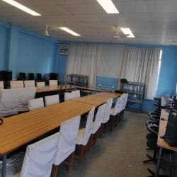 e-library-sindhuli