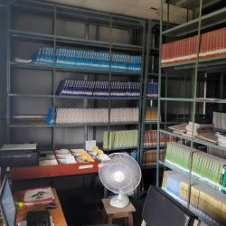library-SCTI