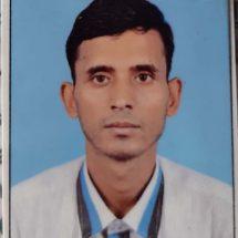 Chandeshwar