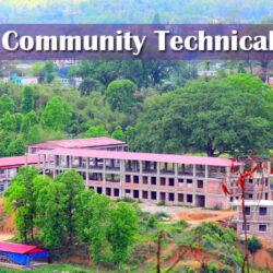 Sindhuli-Community-Technical-Institute